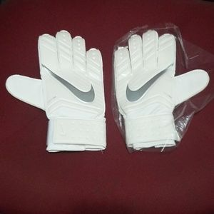 Nike GK Match Adult Soccer Gloves US 8